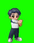 RayStormX's avatar