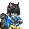 Mizuna Paper Yue's avatar
