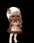 CutesyAdori's avatar
