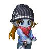 sunpikachu's avatar