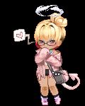 Notice-Me-Senpaii