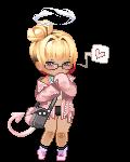 Shizuka134's avatar