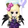AngelaAttack's avatar