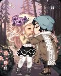Duo-chan_in_wonderland's avatar