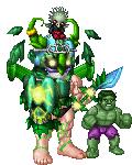 superheroesz's avatar