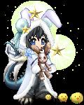 Reyvataeil's avatar