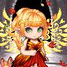 Sometimes Isadora's avatar