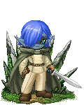 Zelgadis-The Chimera's avatar