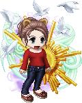 Veg Meg's avatar