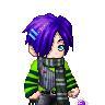 Scar3d's avatar