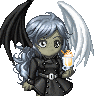 Aylia's avatar