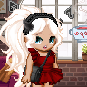 Icee Bluni's avatar
