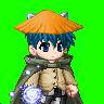 Riku Slife's avatar