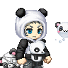 PandaNoms's avatar