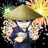 Azn Fat Idiot's avatar
