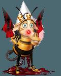 All Hail King Franku's avatar