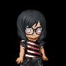 ashxn's avatar