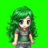LastChild's avatar