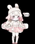 LoveDanix's avatar