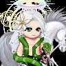 Sapphyreseraph's avatar