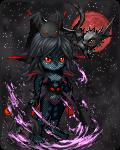 xXxTokyo-gurlxXx's avatar