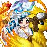SkyeDragon's avatar