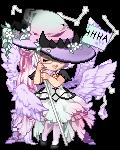 saily84's avatar