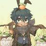 volkovia's avatar