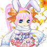 DollyKei's avatar