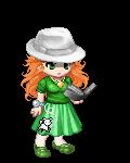 MissTerryEvan's avatar