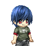 kaibaboy38's avatar
