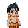 karakudaso's avatar