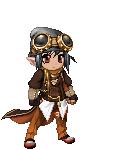 kasoir's avatar