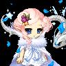 Karoka_Forcia's avatar