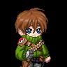 Det Takashi-Senpai's avatar
