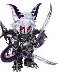 Kydrah's avatar