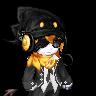 Sight Ninja's avatar