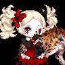 Hatter095's avatar