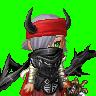 Vergeh's avatar