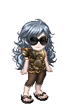 hadaro2222's avatar