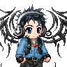 Eddie_Dee's avatar
