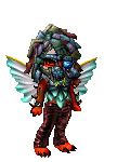 Demonic_Roses's avatar