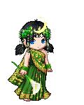Salamoona's avatar