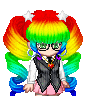 WasAmYourBabyGurl's avatar