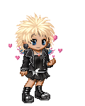 kanako1000's avatar