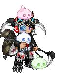 DaemonMarshmellow's avatar