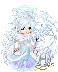 Yuri Masuda's avatar