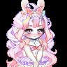 Bunny B3ll3's avatar