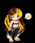 MeilinII's avatar