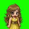 bori_nena_chula's avatar